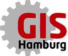 GIS Hamburg